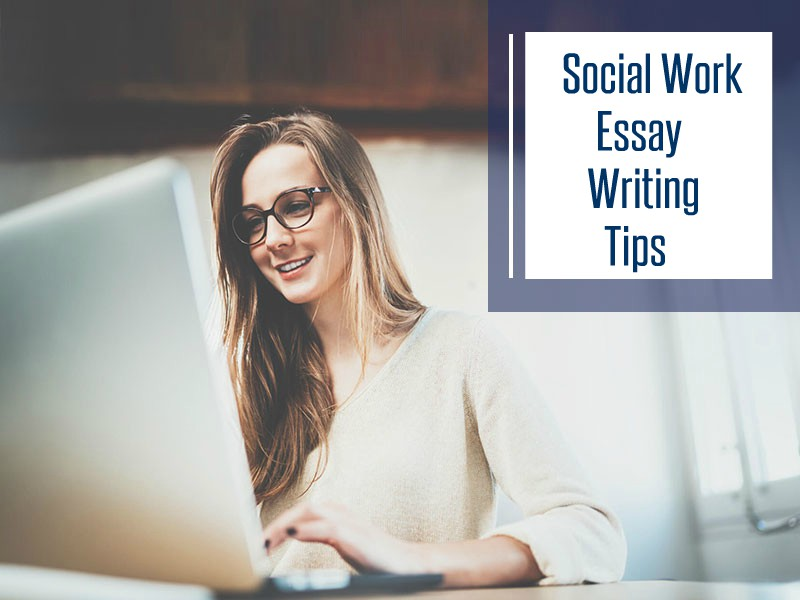 Buy social work essays
