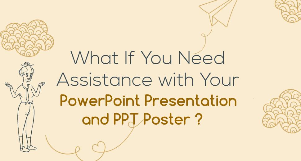 Buy power point presentation
