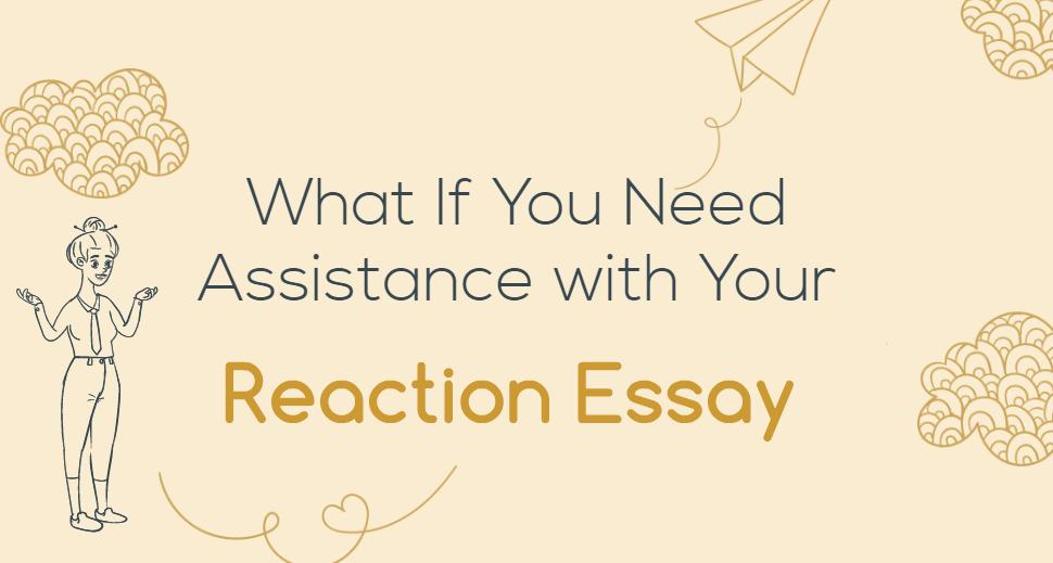 Buy response essay
