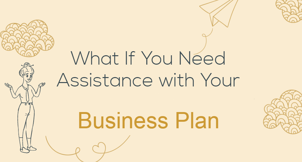 Buy Business Plan Paper