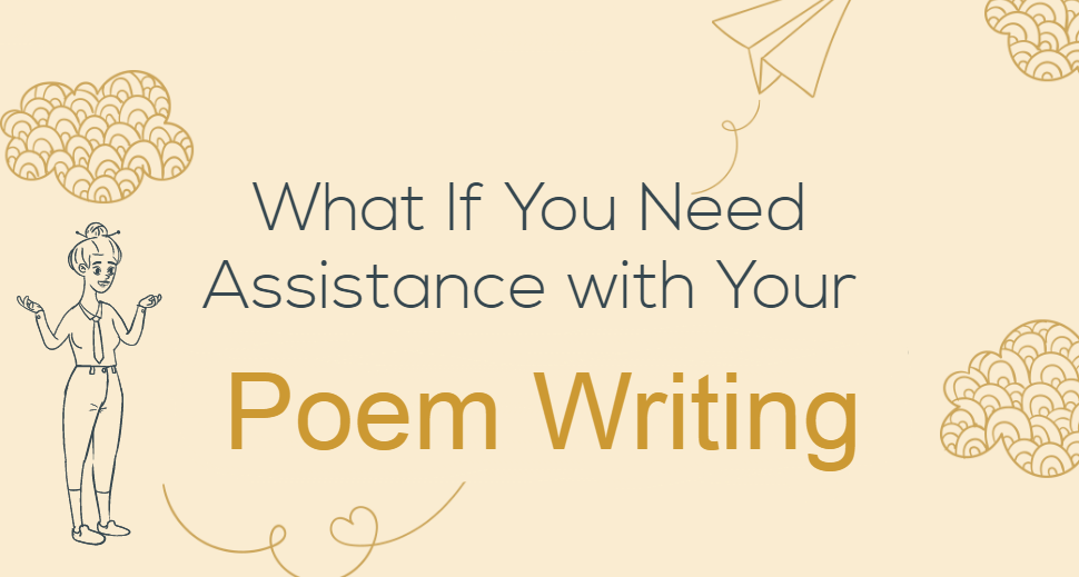 Buy Poem Writing