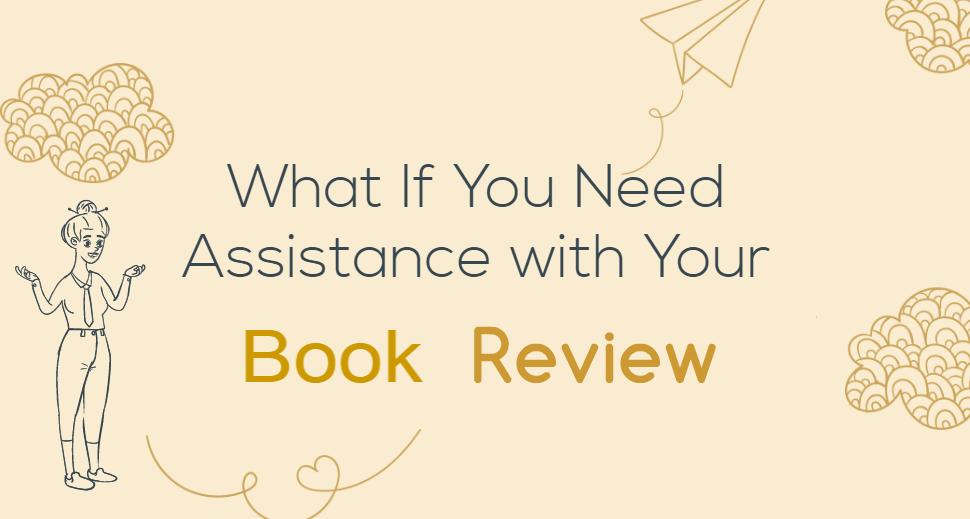 Buy book review