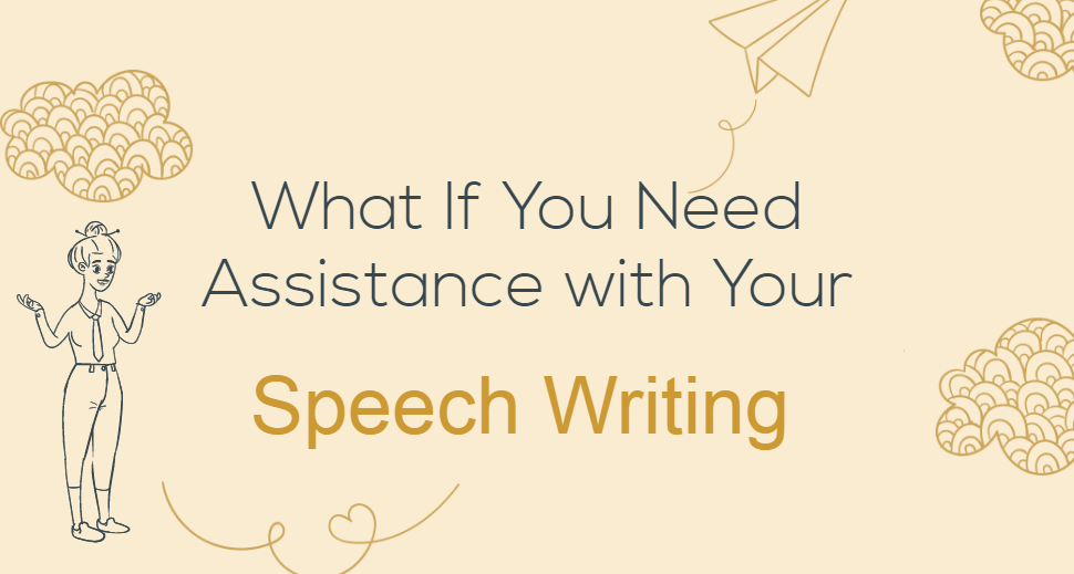 Buy Speech Writing
